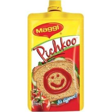 maggi-pichkoo-rich-tomato-ketchup-1-kg
