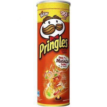 pringles-desi-masala-tadka-chips-165-gms