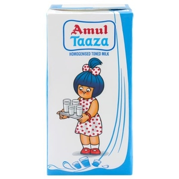 amul-toned-milk-1-ltr