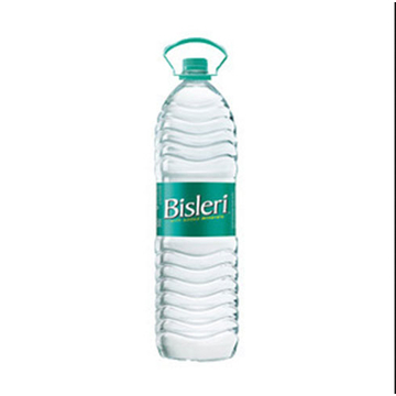 bisleri-mineral-water-48-*-250-ml