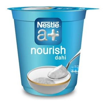 nestle-a+-dahi-cup-400-gms