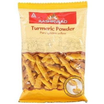 aashirvaad-turmeric-powder-500-gms