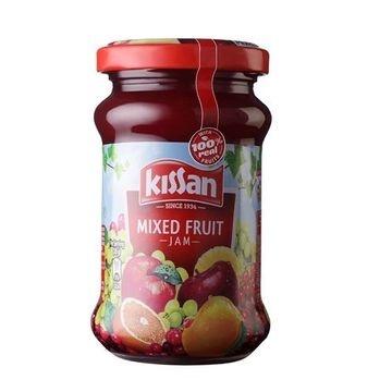 kissan-mixed-fruit-jam-100-gms