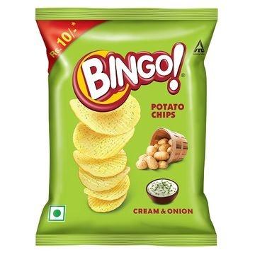 bingo-cream-n-onion-potato-chips-130-gms