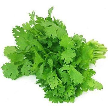 coriander-leaves-1-kg