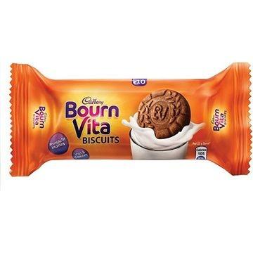 cadbury-bournvita-biscuits-250-gms