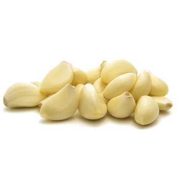 peeled-garlic-300-gms
