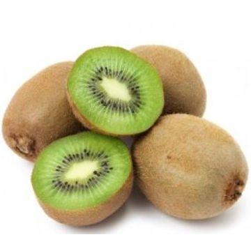 imported-green-kiwi-1-kg