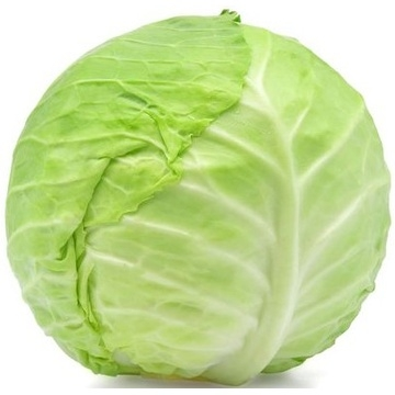 cabbage-2-pcs