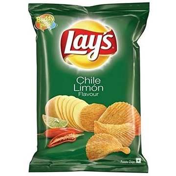 lays-chilli-lemon-flavour-52-gms