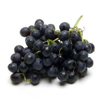 black-grapes-1-box