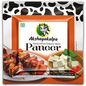 akshayakalpa-organic-malai-paneer-1-kg