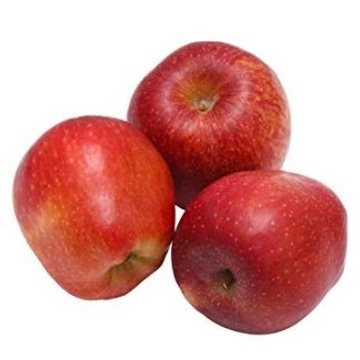 shimla-fresh-apple-6-pcs