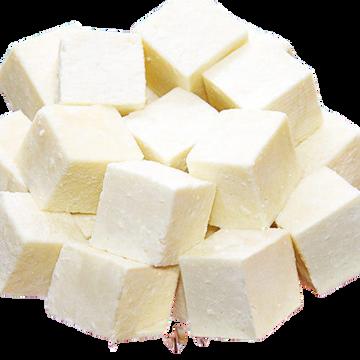 malai-paneer-1-kg