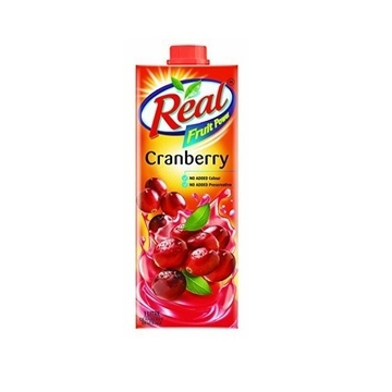 real-cranberry-juice-1-ltr