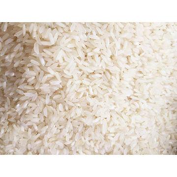 sona-masoori-steam-rice-10-kgs