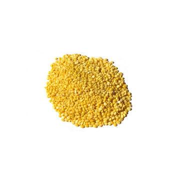 moong-dal-5-kgs