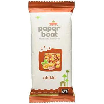 paper-boat-chikki-96-gms