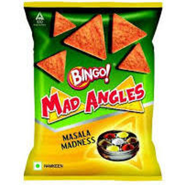 bingo-mad-angles-masala-chips-90-gms