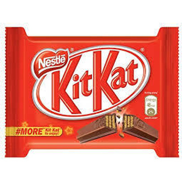 nestle-kitkat-fingers-chocolate-9-*-20.7-gms