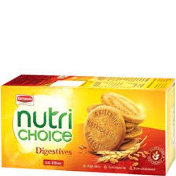 britannia-nutri-choice-digestive-biscuits-1-kg