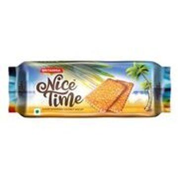britannia-nice-time-biscuit-2-*-200-gms