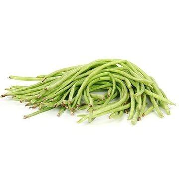 beans-thin-cowpea-1-kg