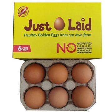 just-laid-golden-brown-eggs-6-pcs