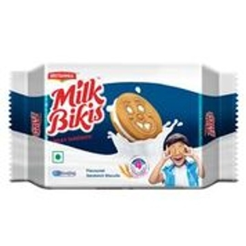 britannia-milk-bikis-cream-biscuits-55-gms
