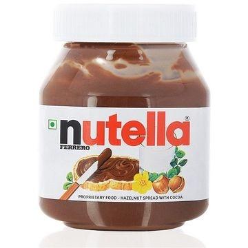 nutella-hazelnut-spread-with-cocoa-290-gms
