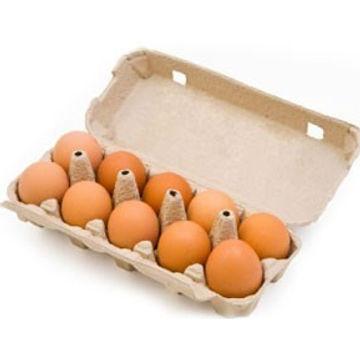 skm-best-brown-eggs-6-pcs