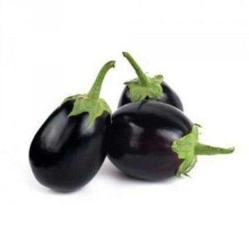 brinjal-black-1-kg
