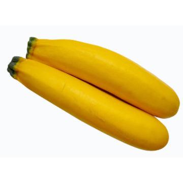 fresh-yellow-zucchini-1-kg
