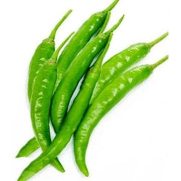 green-chillies-1-kg