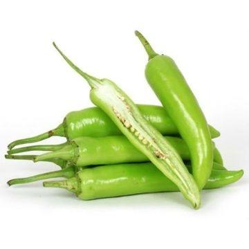 chillies-bajji-1-kg