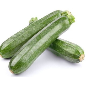 green-zucchini-1-kg