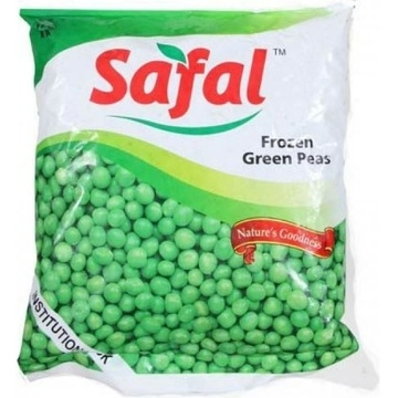 safal-green-peas-5-kgs