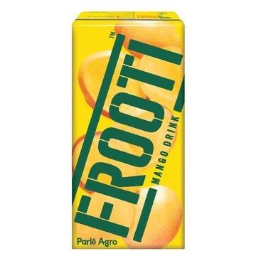 frooti-mango-juice-tetra-pack-pack-of-6-x-160-ml