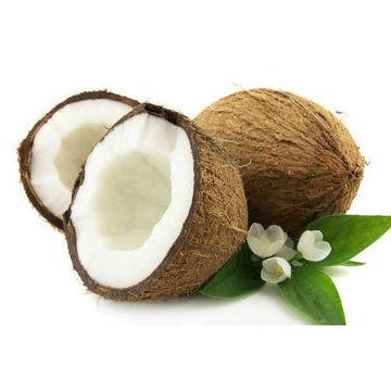 fresh-coconut-5-pcs