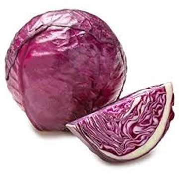 red-cabbage-2-pcs