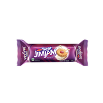 britannia-treat-jim-jam-biscuit-pack-of-5-x-100-gms