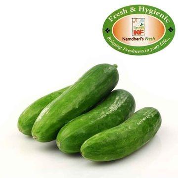 mini-cucumbers-500-gms