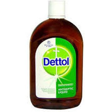 dettol-antiseptic-liquid-5-ltrs