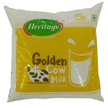 heritage-cow-milk-golden-500-ml