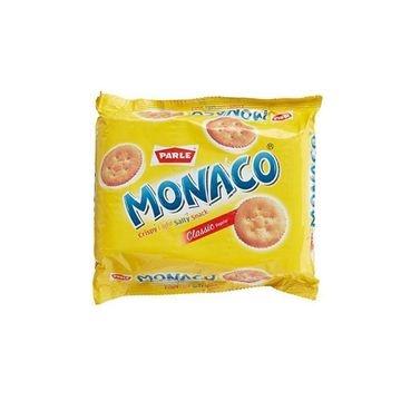 parle-monaco-biscuit-2-x-400-gms