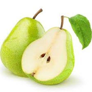 green-pear-5-kgs