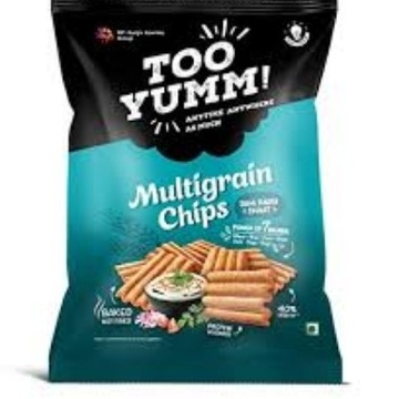 too-yumm-dahi-papdi-chat-multigrain-chips-60-gms