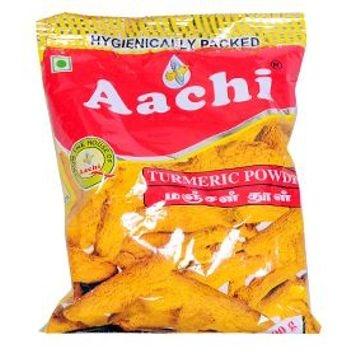 aachi-turmeric-powder-500-gms