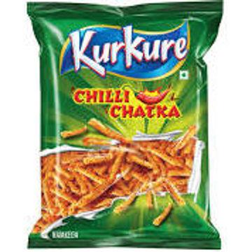 kurkure-chilli-chatka-158-gms