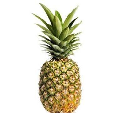 pineapple-3-kgs